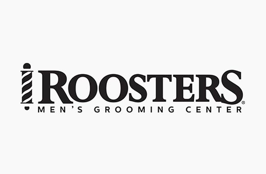 client-roosters