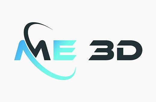 ME 3D